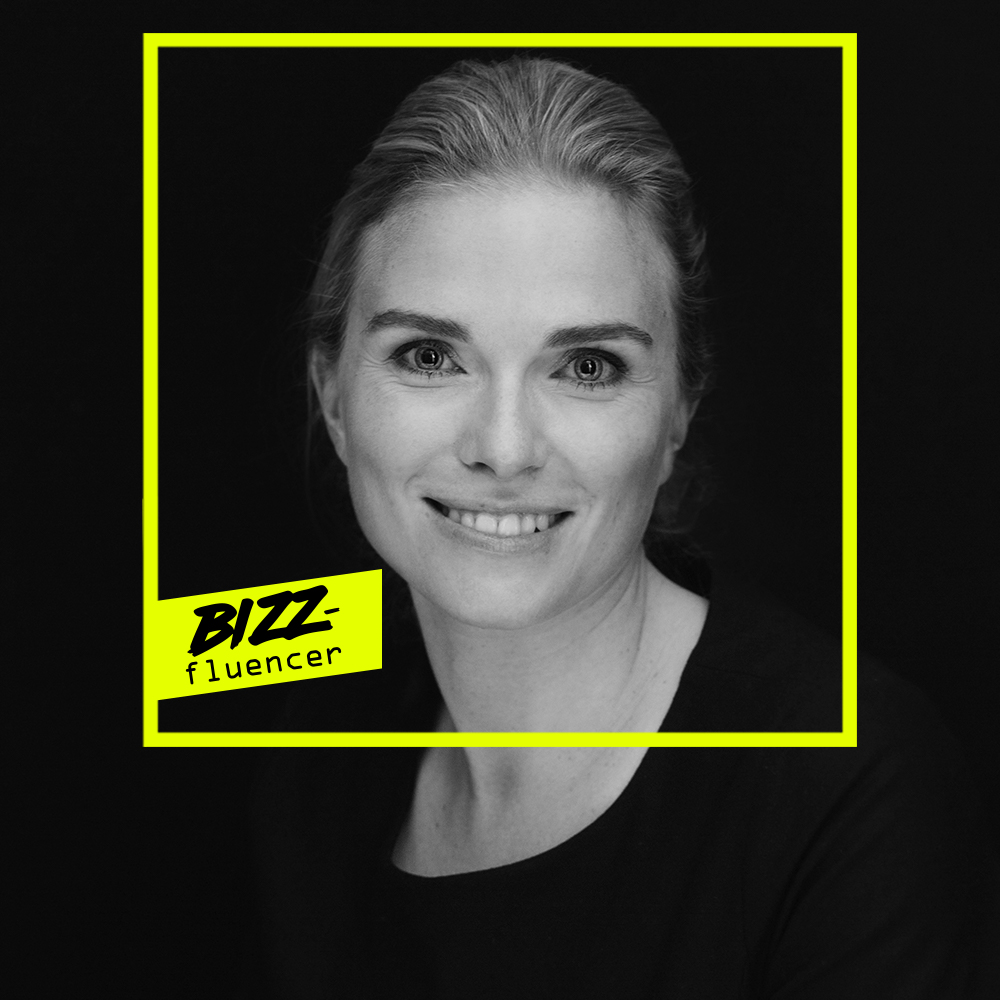 #62 mit Tatjana Kiel (CEO Klitschko Ventures)