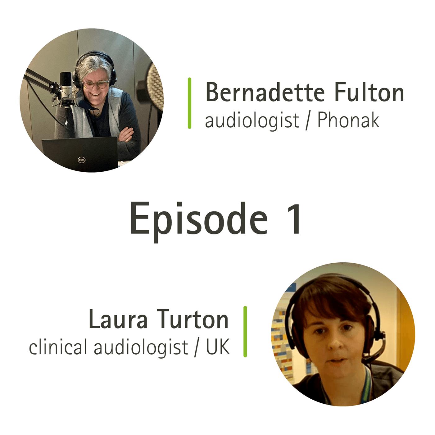 Laura Turton - New Guidelines needed?