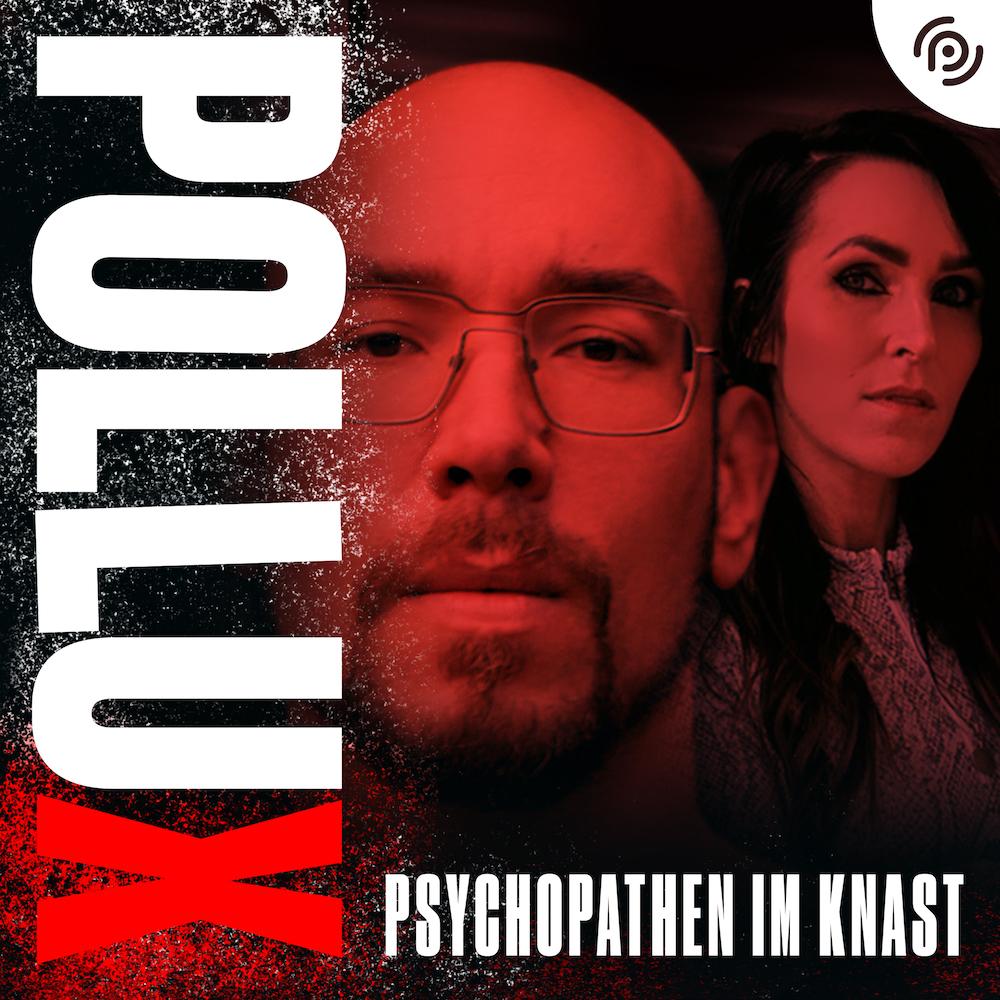 """Podcast-Empfehlung: """"Pollux – Raus aus dem Knast"""""""