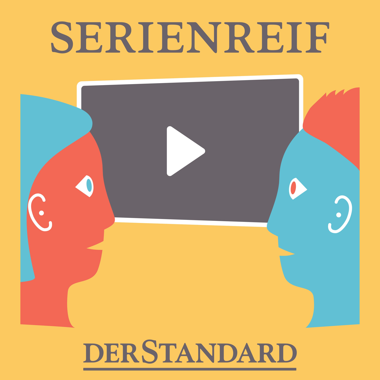 """Sterne, Weltraum und Langeweile: Lasst uns über """"Away"""" reden"""