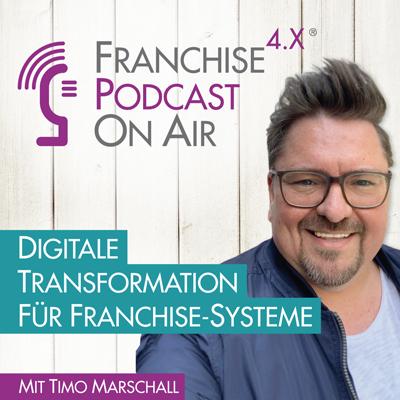 FRANCHISE 4.X Episode 10