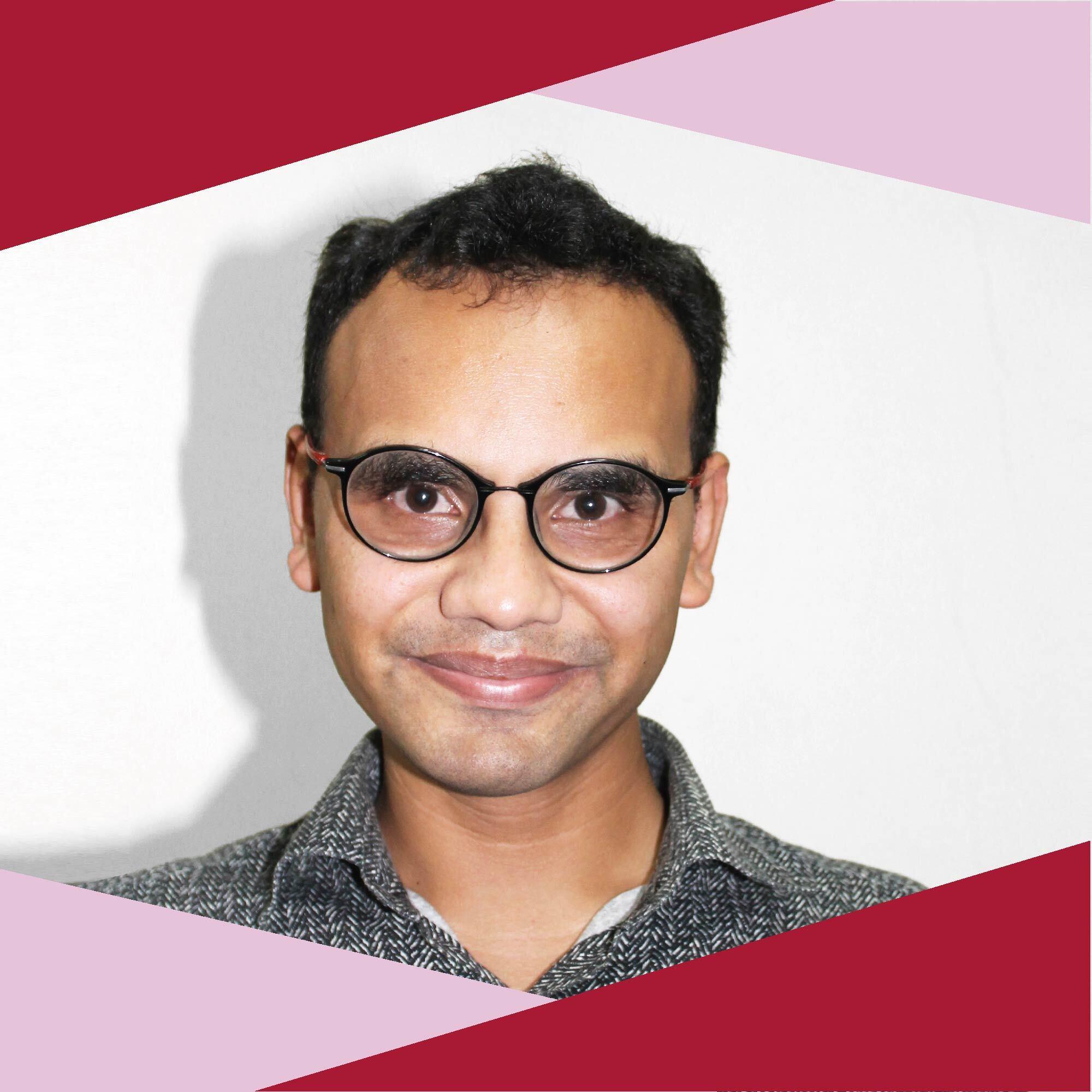 #28 Insights to Rana Plaza: a Bangladeshi perspective