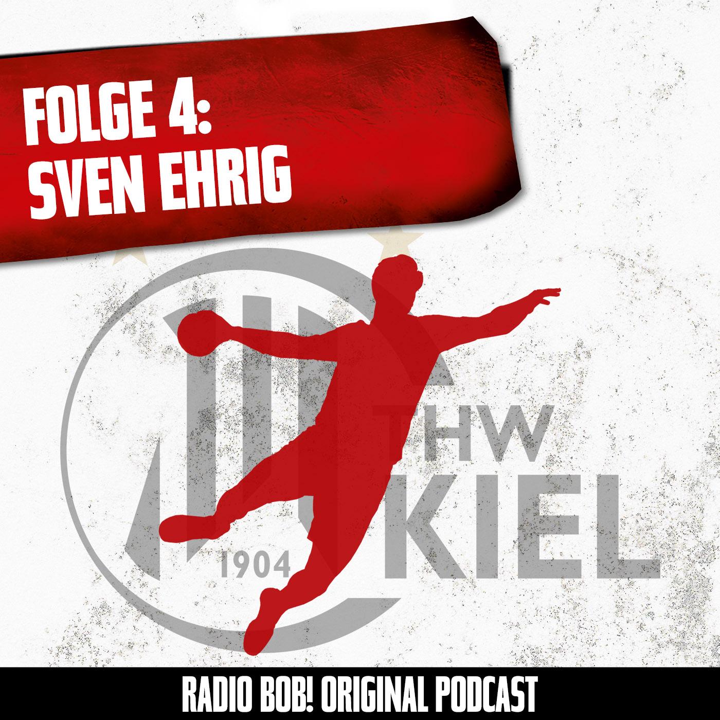 #4: Sven Ehrig