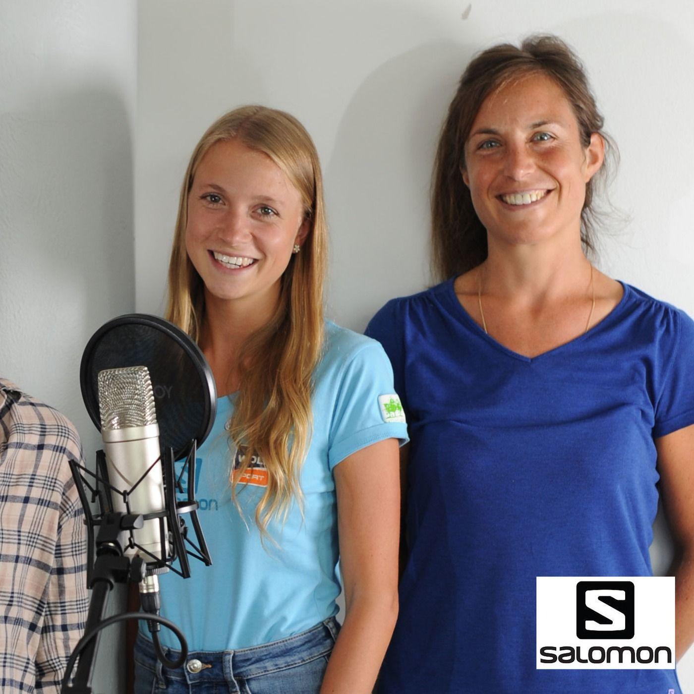 RUNNER'S WORLD Podcast Podcast – Podtail
