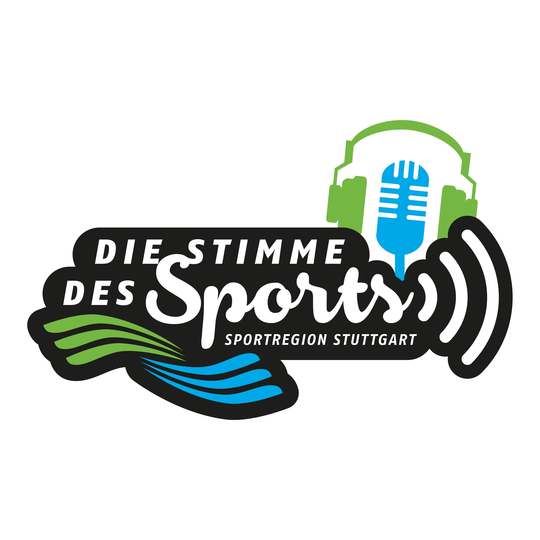 DIE STIMME DES SPORTS - SportRegion Stuttgart