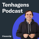 Tenhagens Podcast