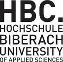 Hochschule Biberach: Studium generale / Ringvorlesung 2021