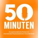 50 Minuten