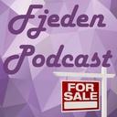 Fjeden Podcast