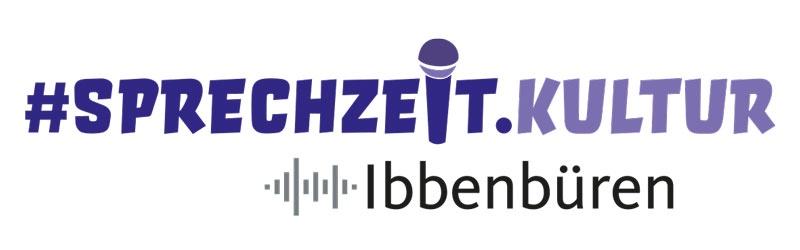 #sprechzeit.kultur - Der Podcast aus Ibbenbüren