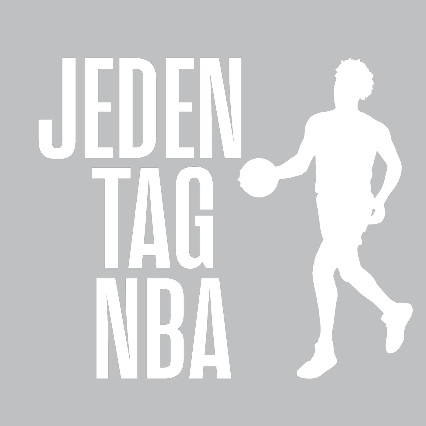 Unsere besten NBA-Wetten 2021-22: MVP, DPOY, ROY & Top-5 Over-Unders - Mit Tobias Bühner