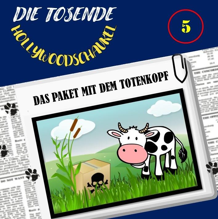 DTH #05: TKKG - Das Paket mit dem Totenkopf (04)