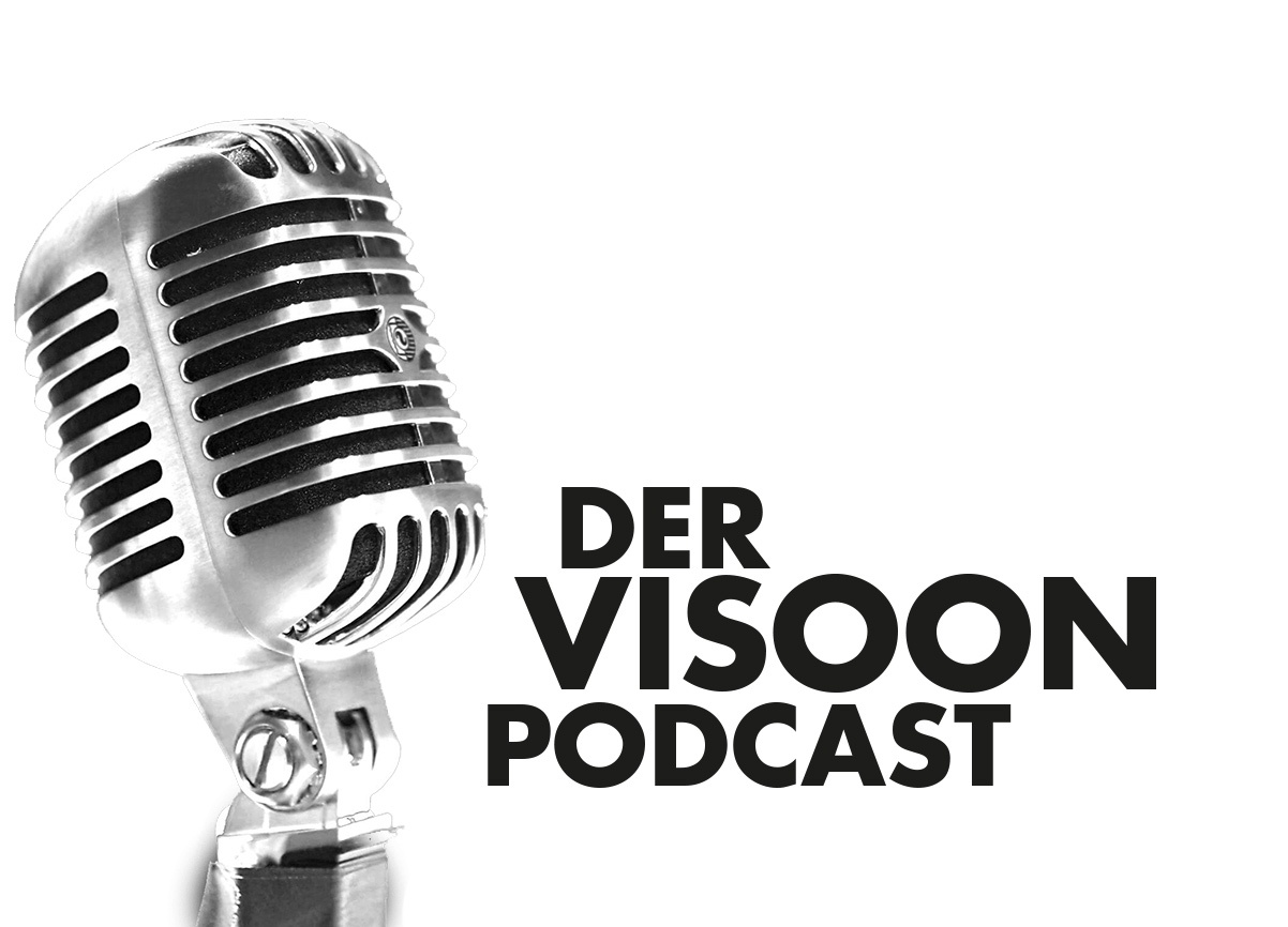 Der Visoon-Podcast