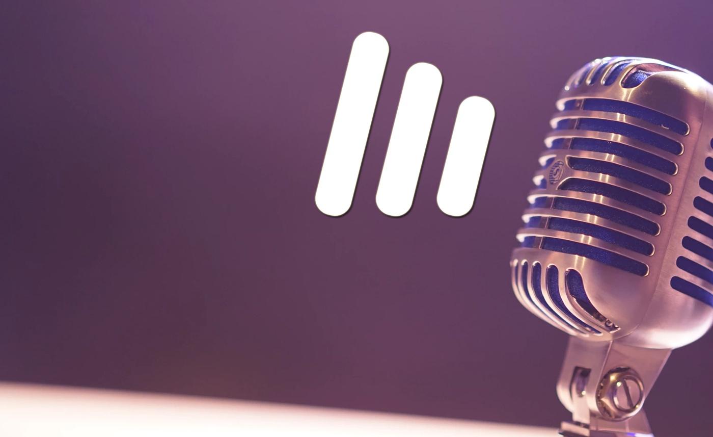 Moviebreak Podcasts