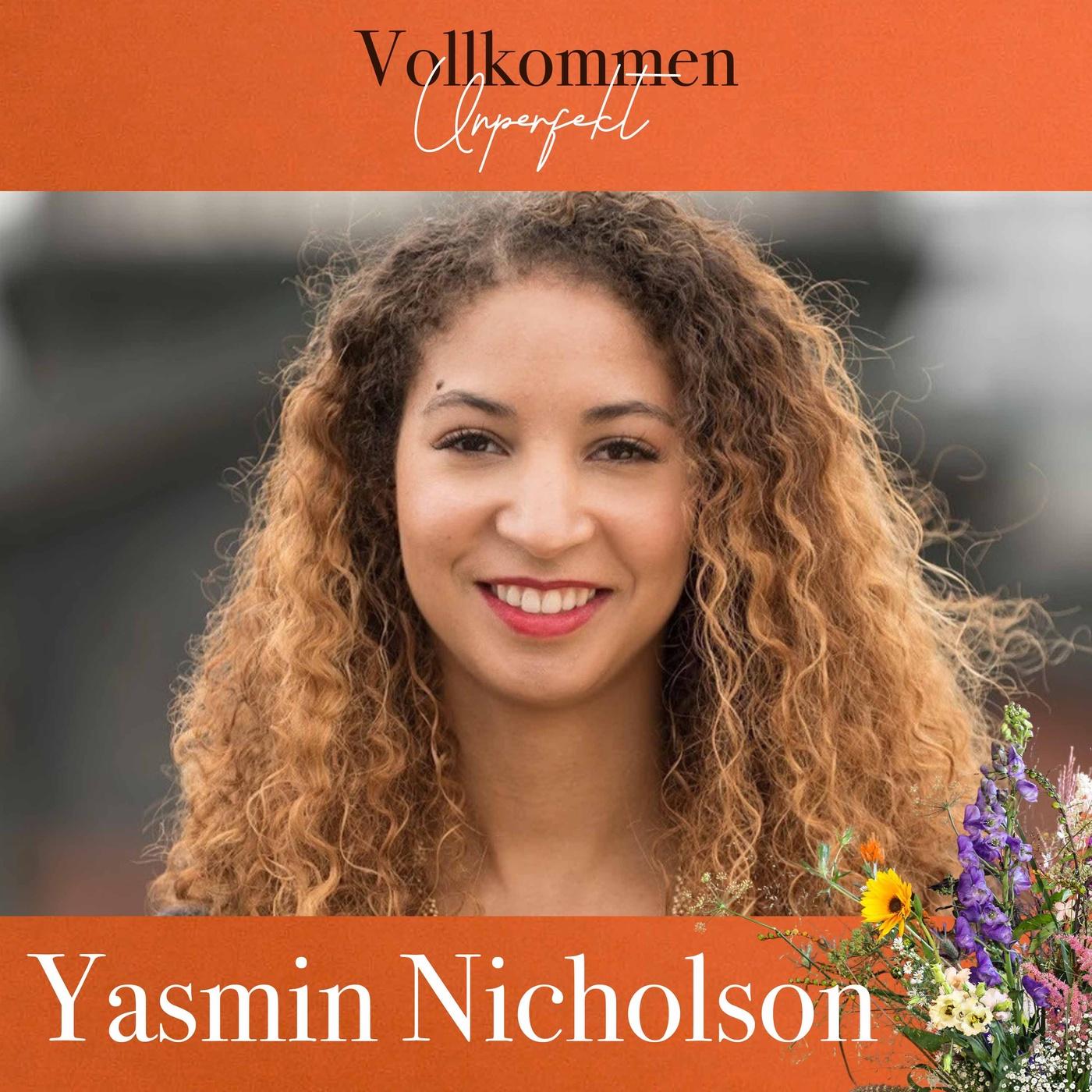 Yasmin, wie ist man achtsam in Beziehungen?