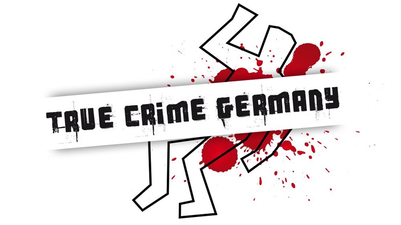 True Crime Germany