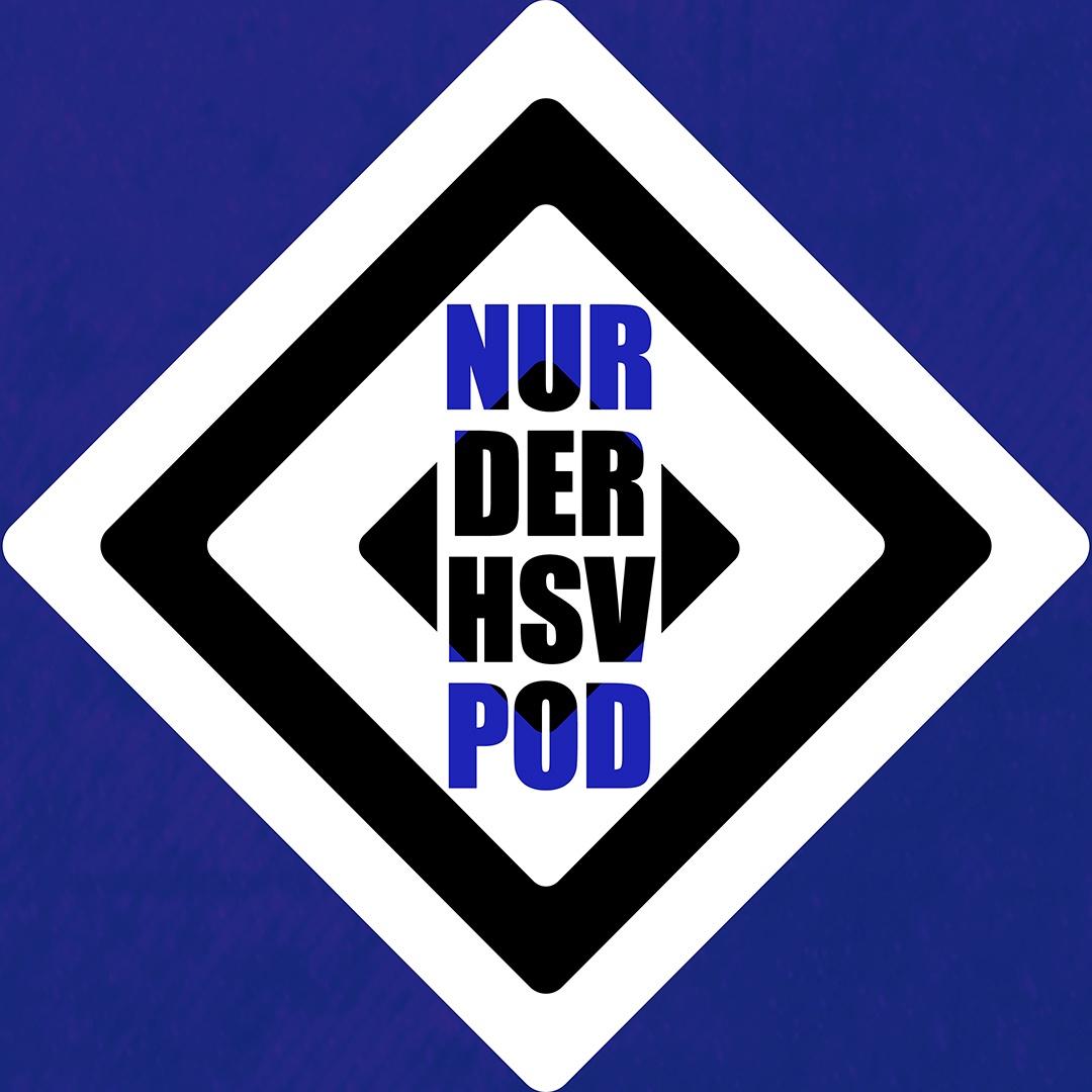 Nur der HSV - Podcast