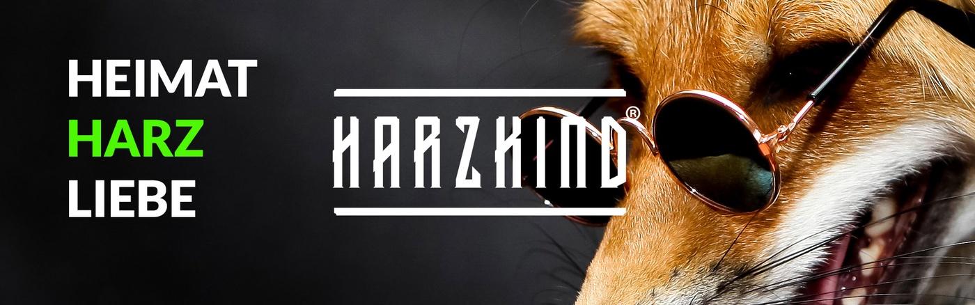 Der Heimatliebe Podcast von HARZKIND