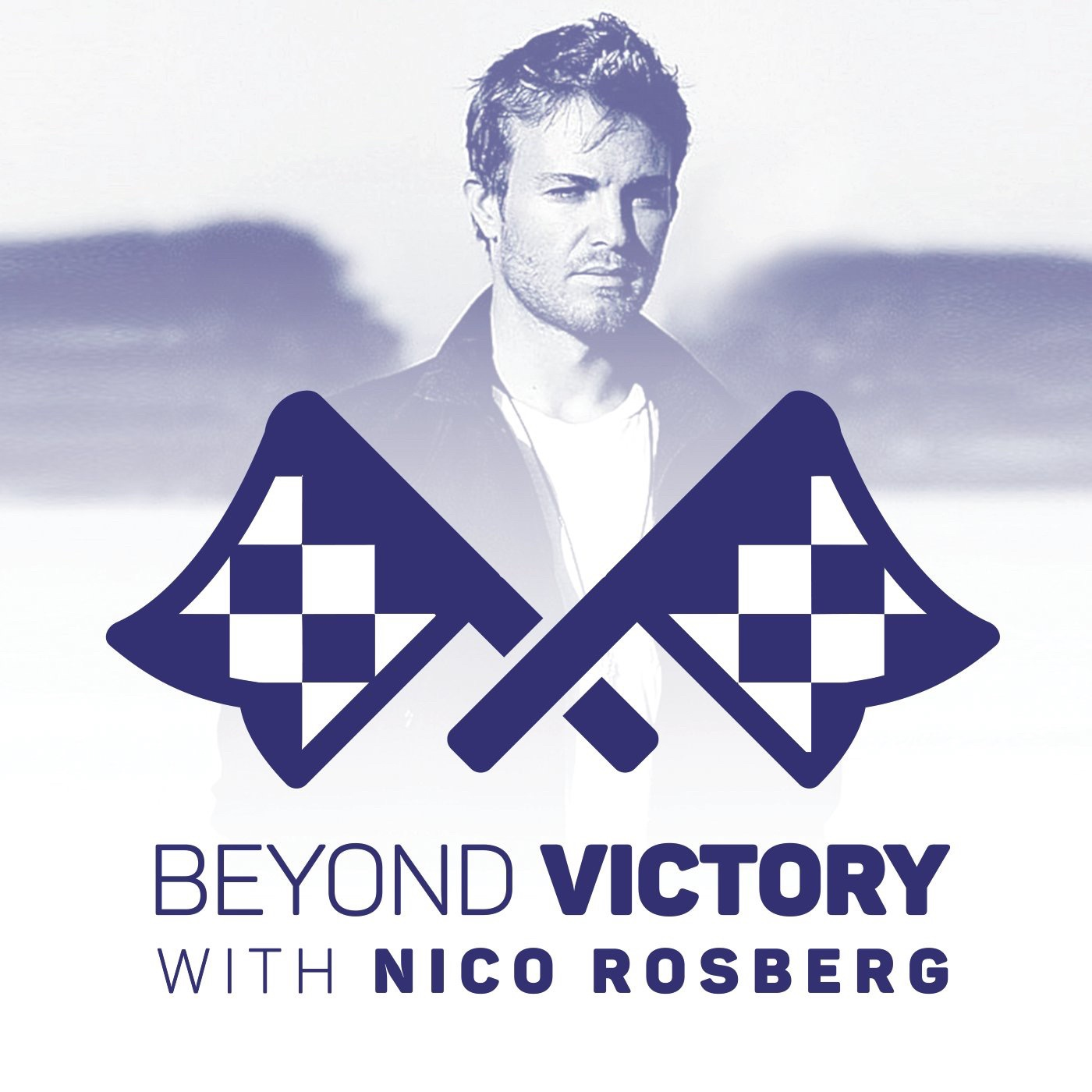 Beyond Victory with Nico Rosberg