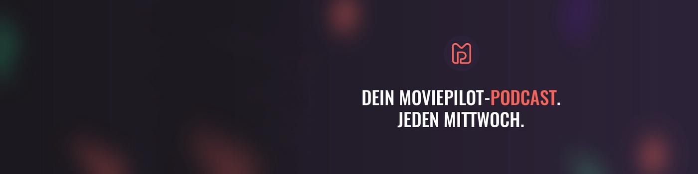 Streamgestöber - Die besten Serien bei Netflix & Co.