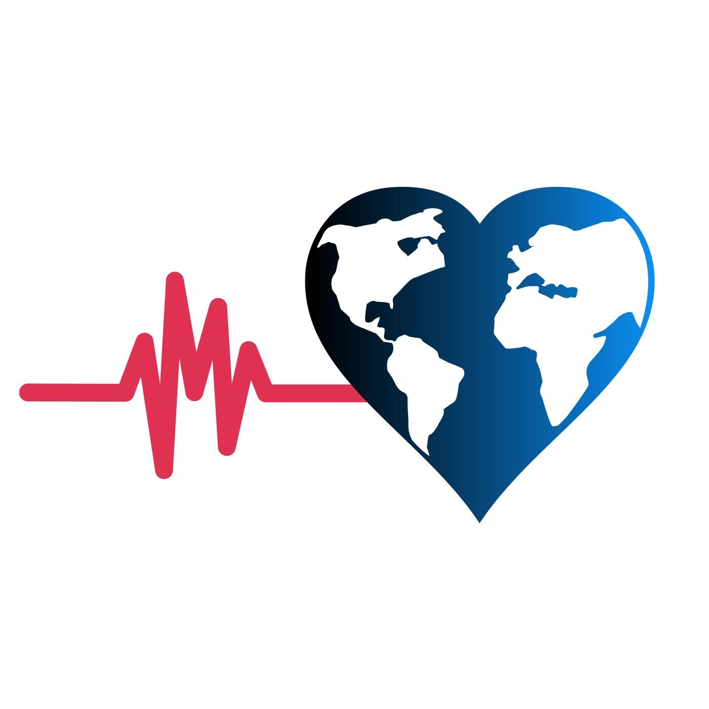 #15 Neue Wege gegen umweltschädliche Flughäfen und gefährliche Krankenhauskeime