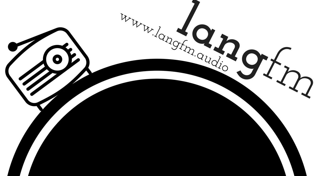 LangFM