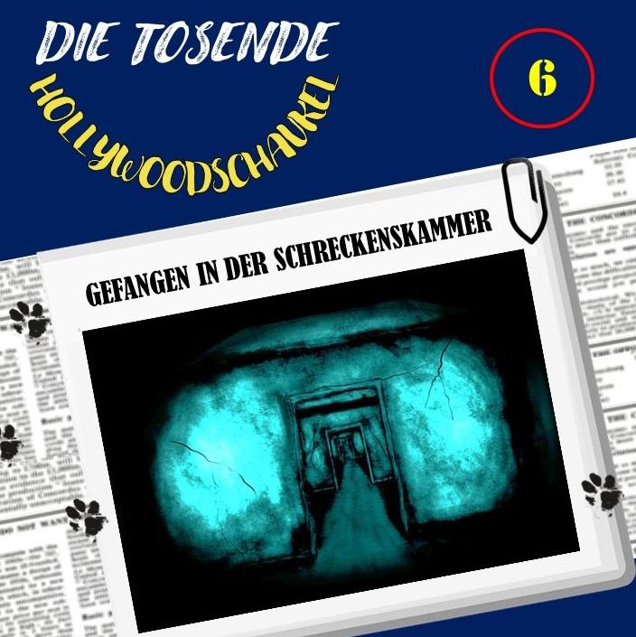 DTH #06: TKKG - Gefangen in der Schreckenskammer (43)