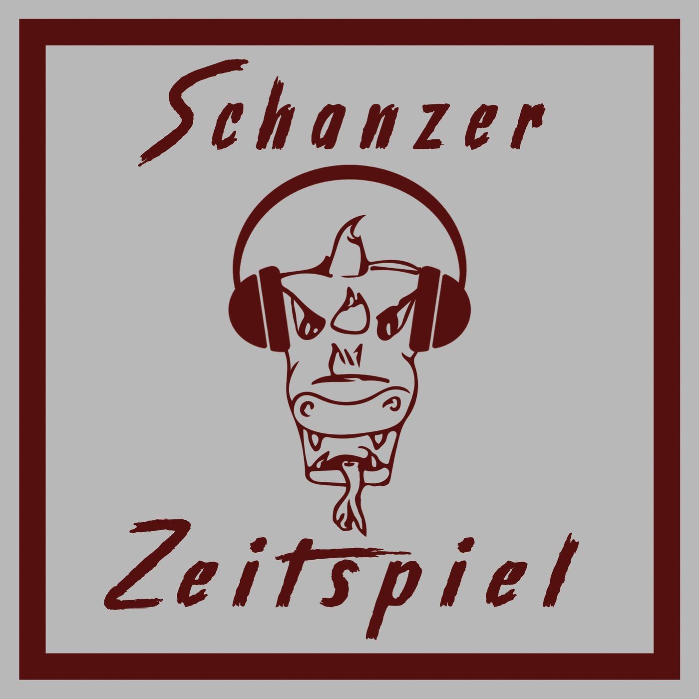 Schanzer Zeitspiel | Episode 28 | Vorsichtiges Abwägen, ob eine Stendera-Euphorie zulässig ist