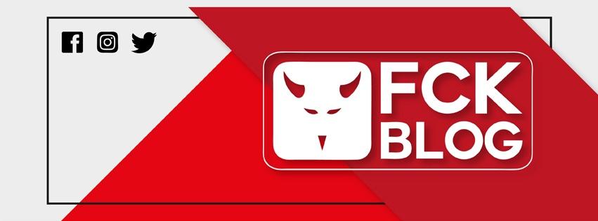 FCK-Blogcast