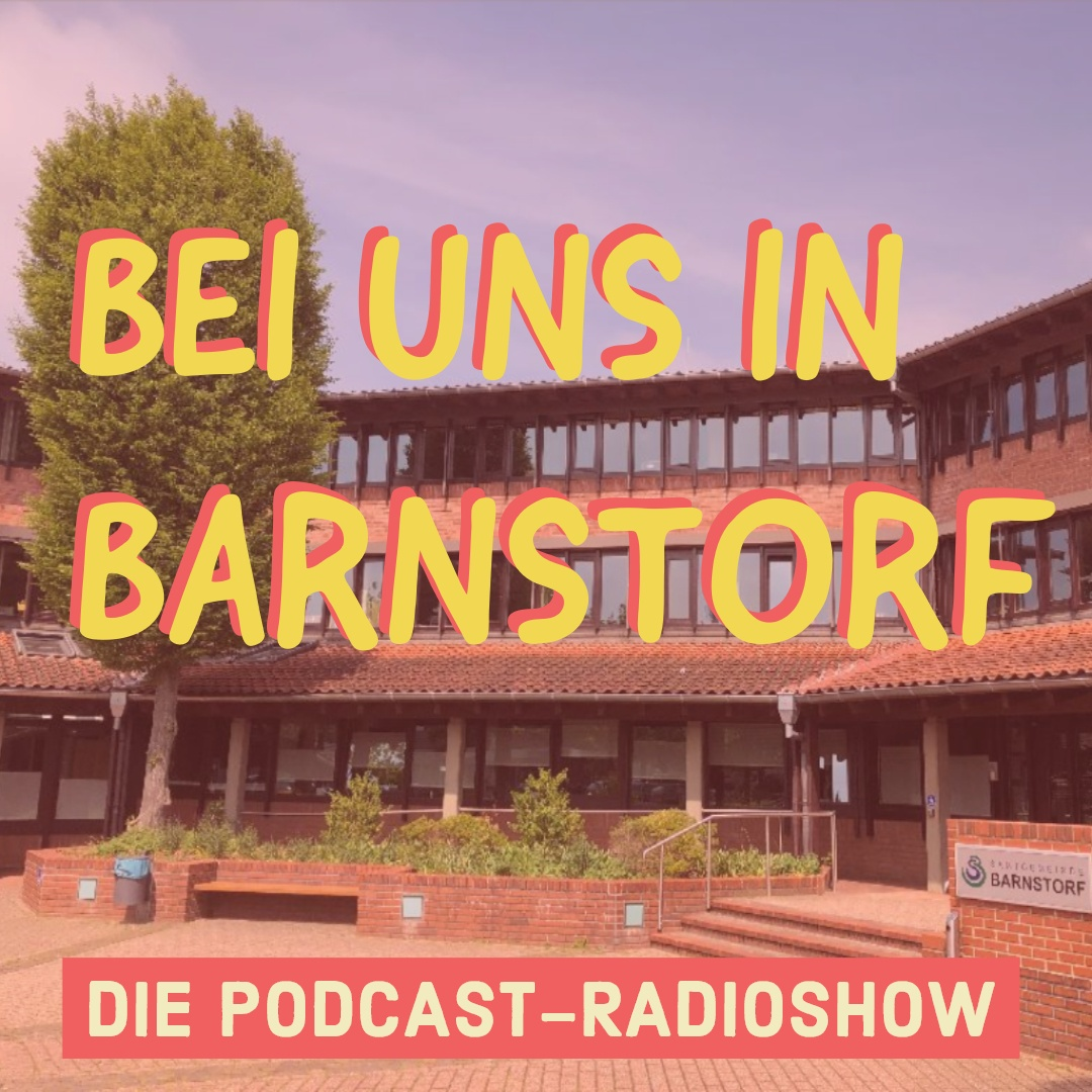 BEI UNS IN BARNSTORF - Folge 1