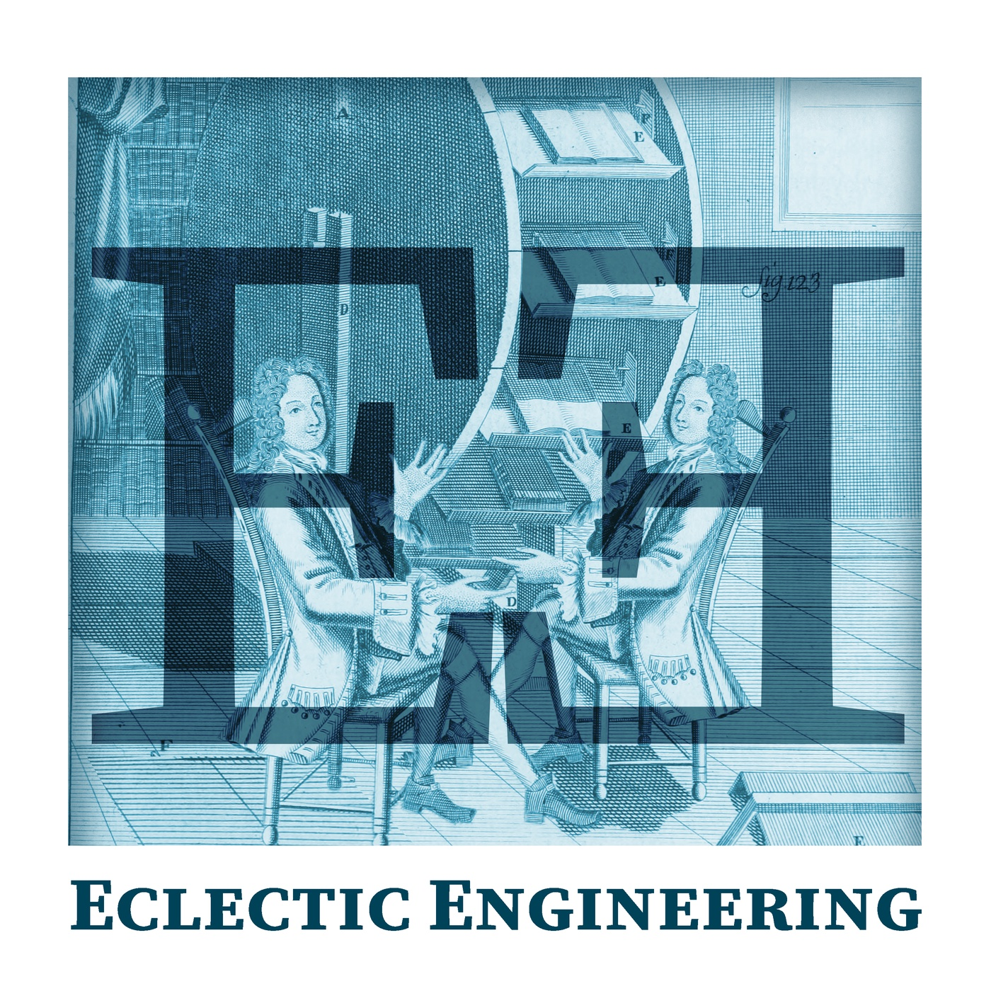 Eclectic Engineering
