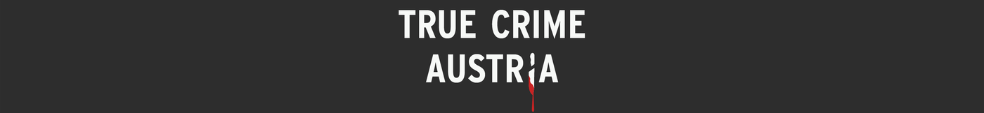 True Crime Austria