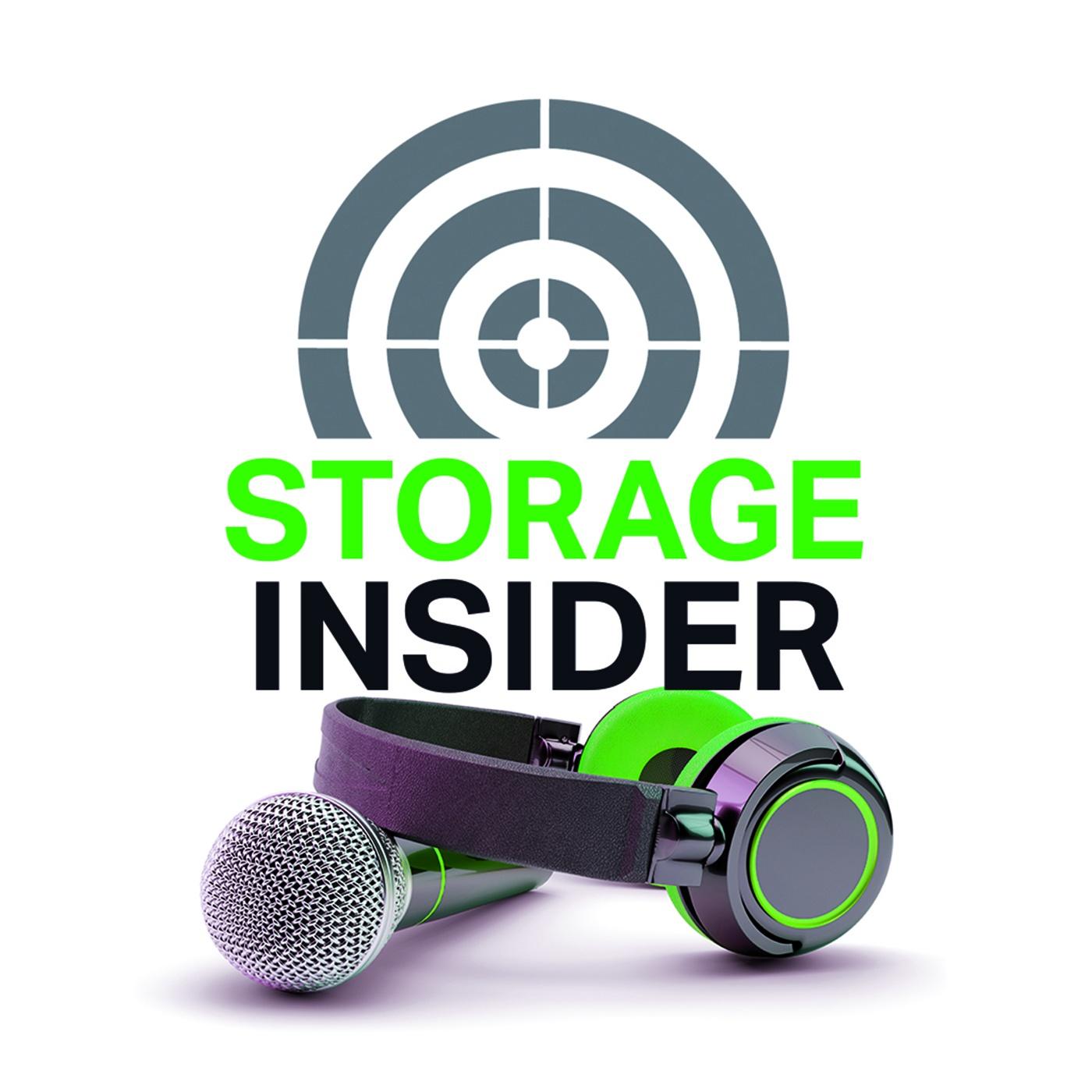 Storage-Insider-Podcast