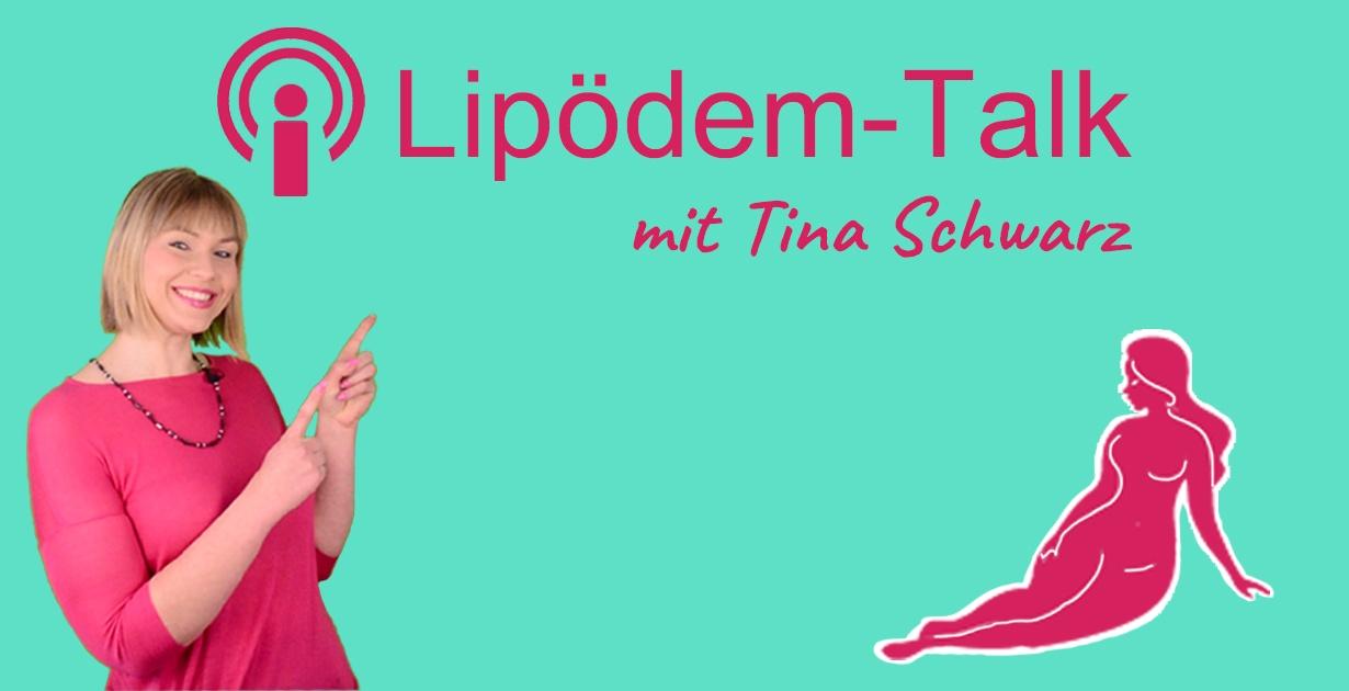 Lipödem-Talk