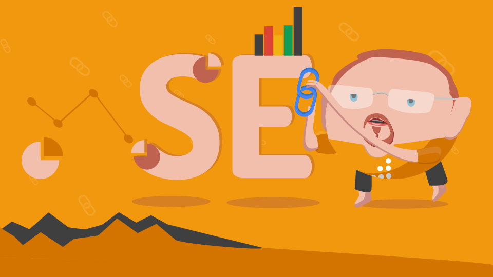 Cemper's Link Building and SEO Podcast