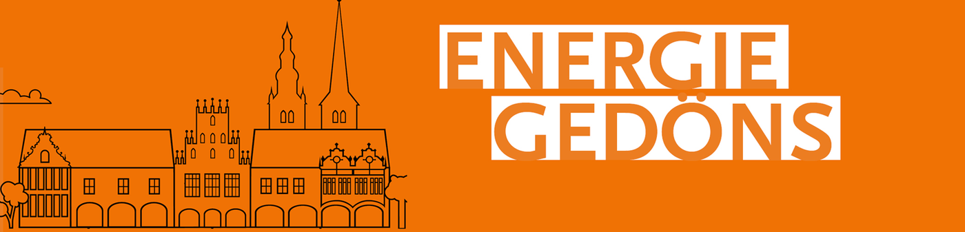 EnergieGedöns