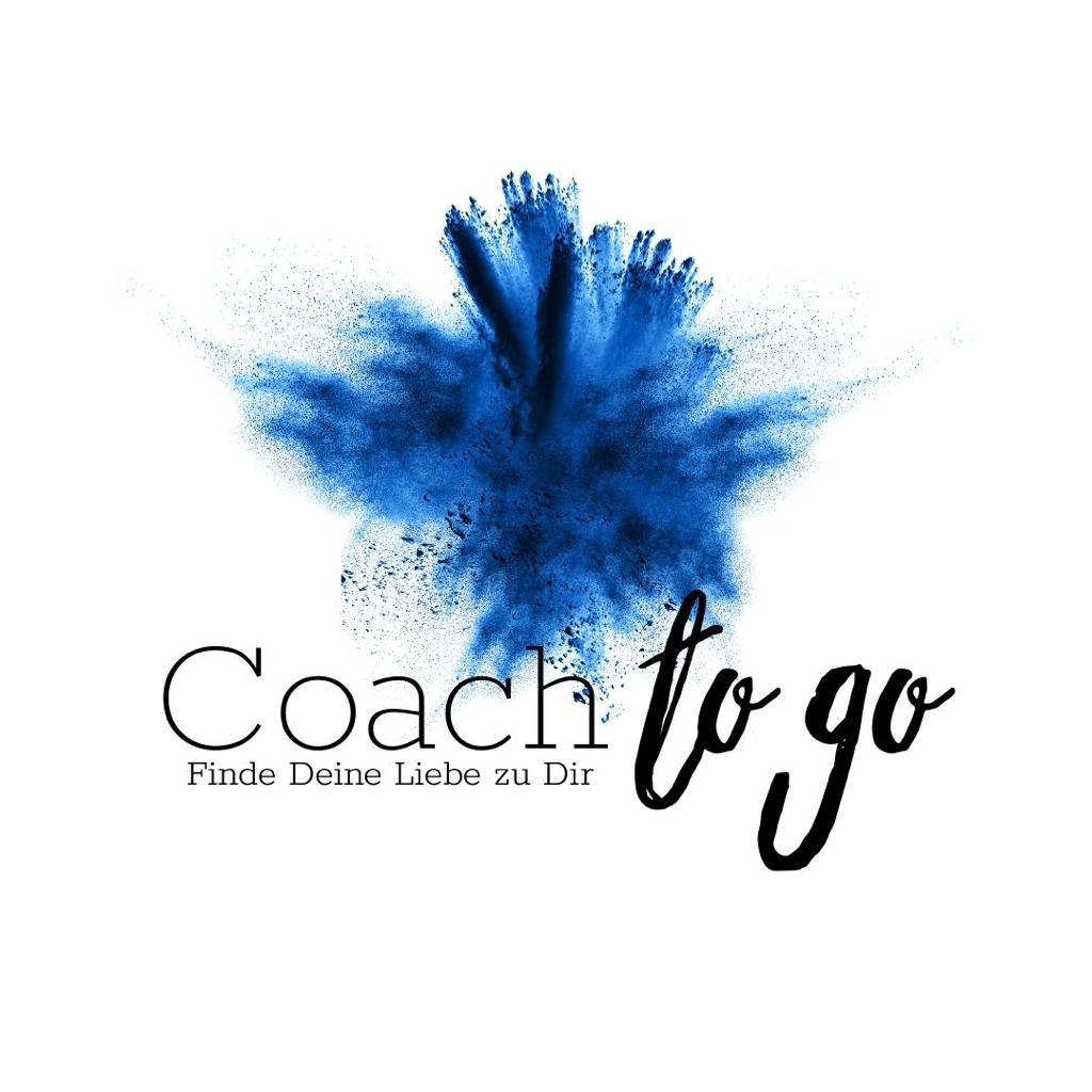 COACH to go