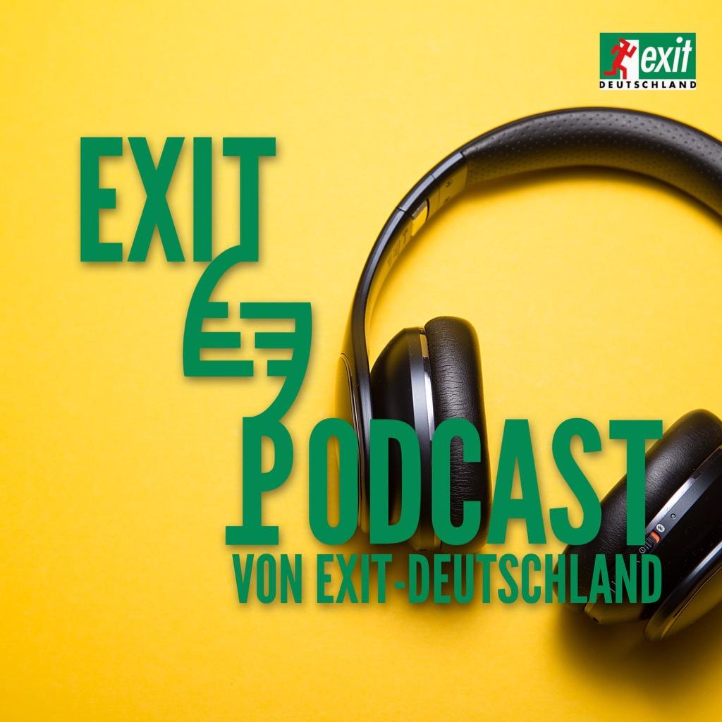 EXIT-Deutschland Podcast