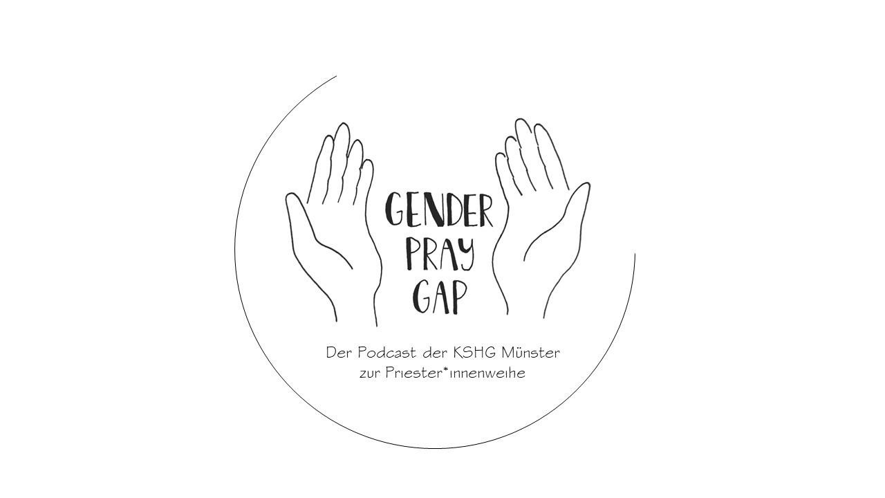 Gender Pray Gap 14: Let's talk about sex - Basics der katholischen Sexualmoral