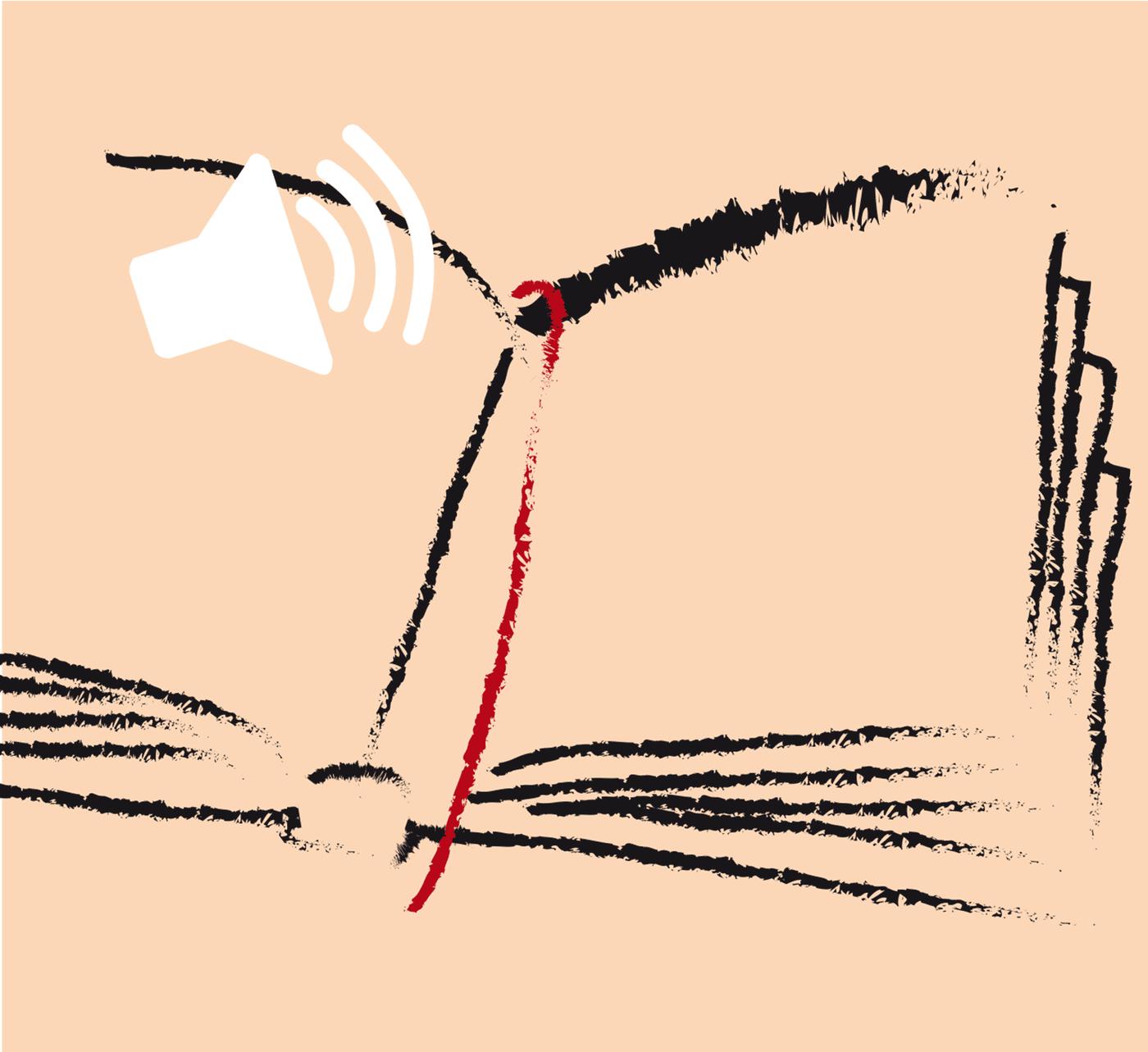 Der Büchermacher
