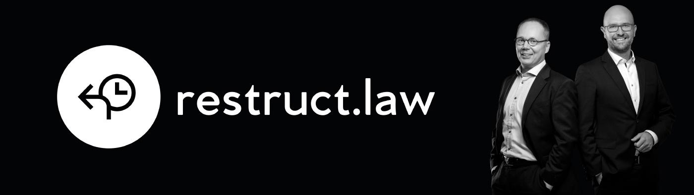restruct.law