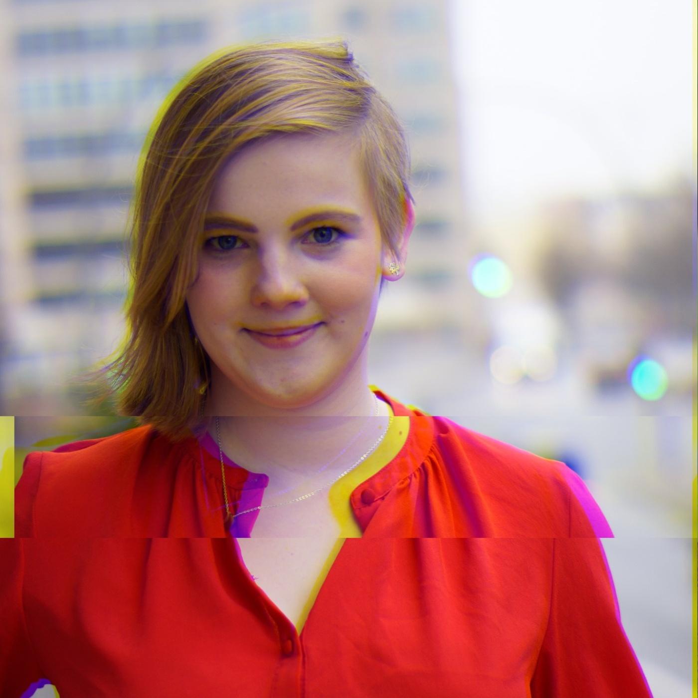 Direkte Demokratie mit Marie Jünemann