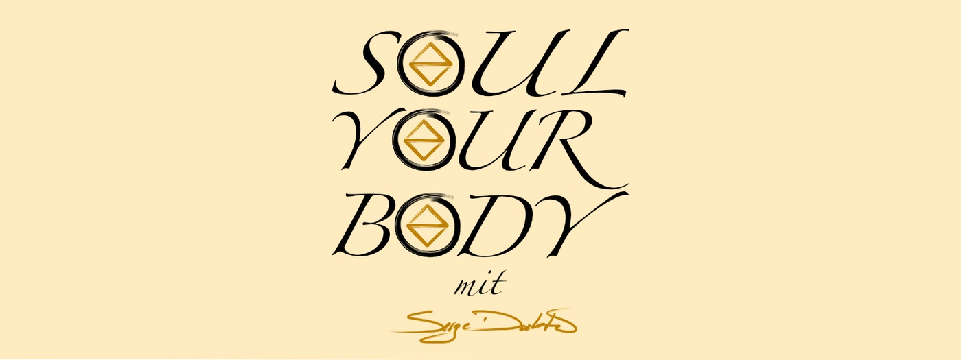 Soul Your Body