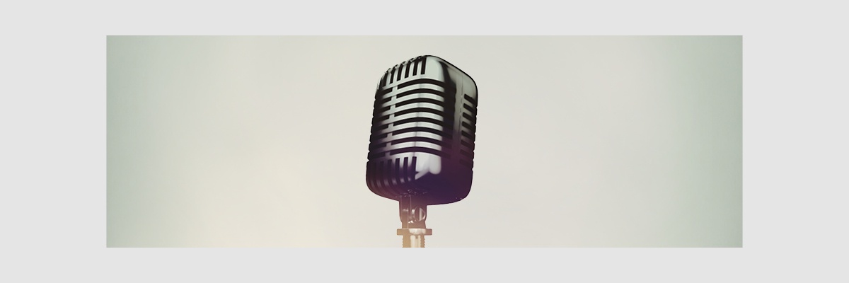 Radio Blach
