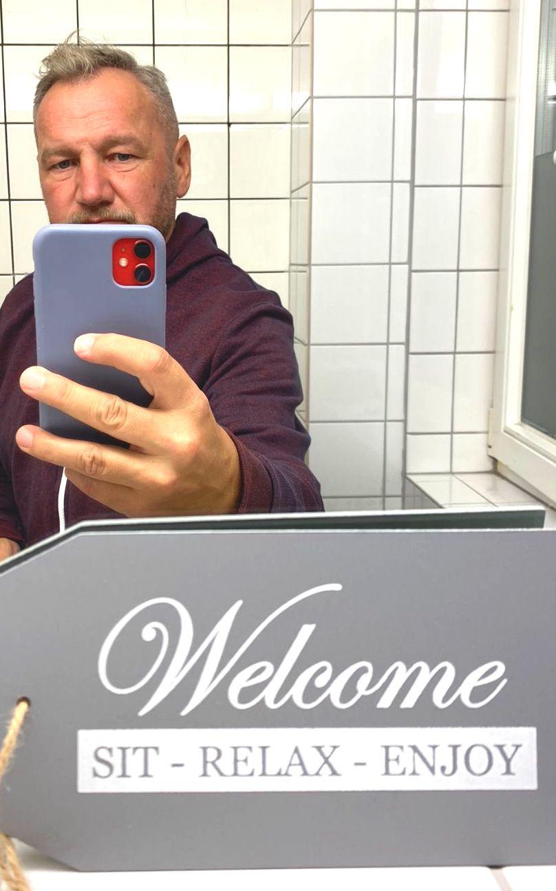 2G-Regel auf St. Pauli: Wenn