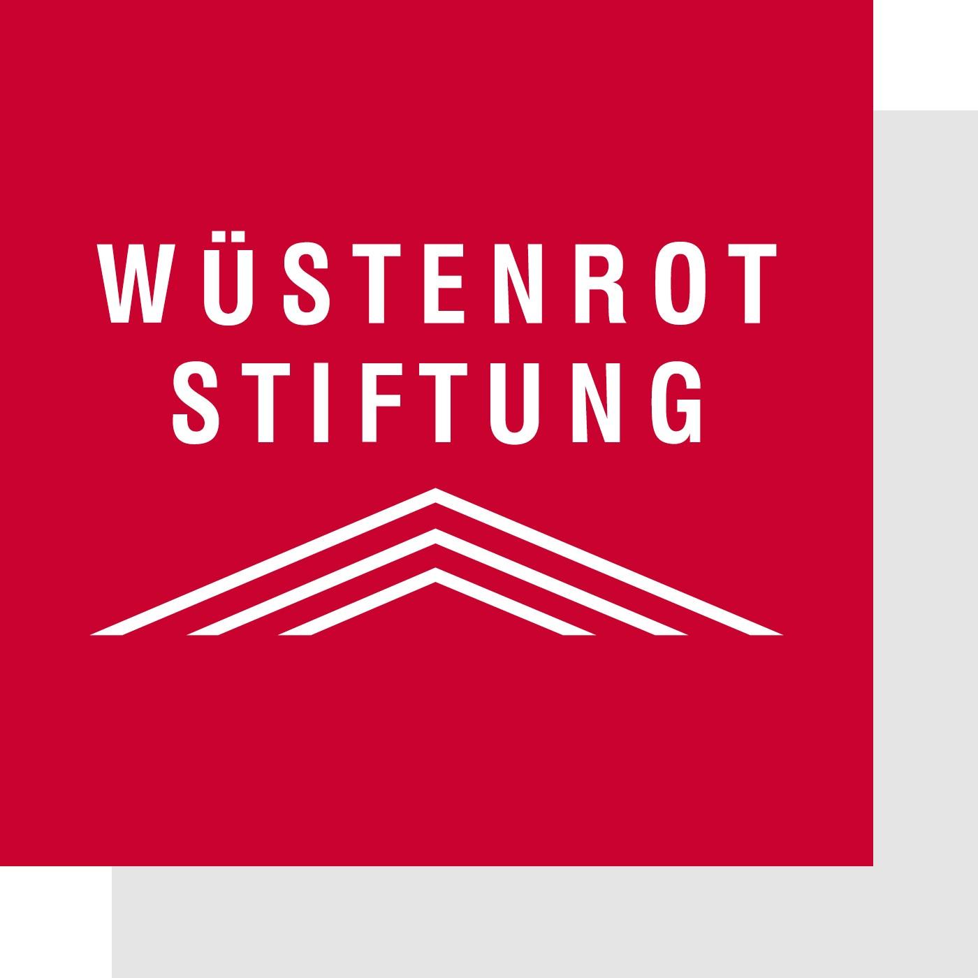 Wüstenrot Stiftung Podcast - Trailer