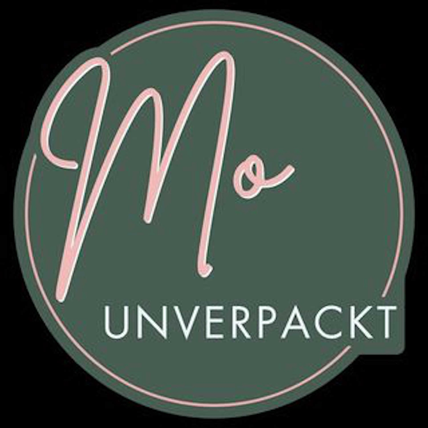 Mo Unverpackt
