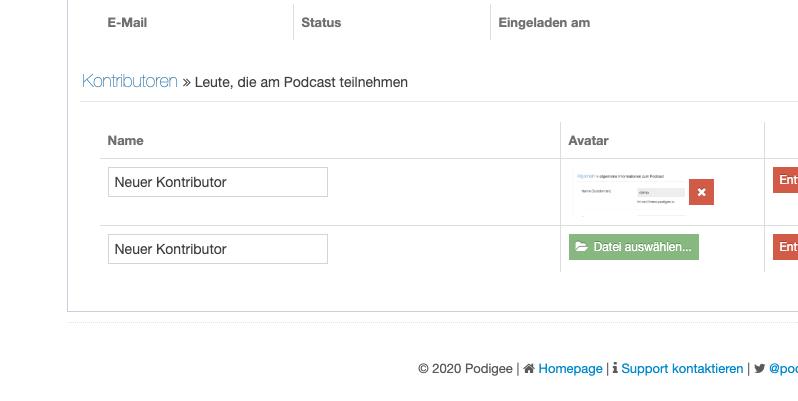 Donnerbalken akkorde dem auf Postcard Deutsche