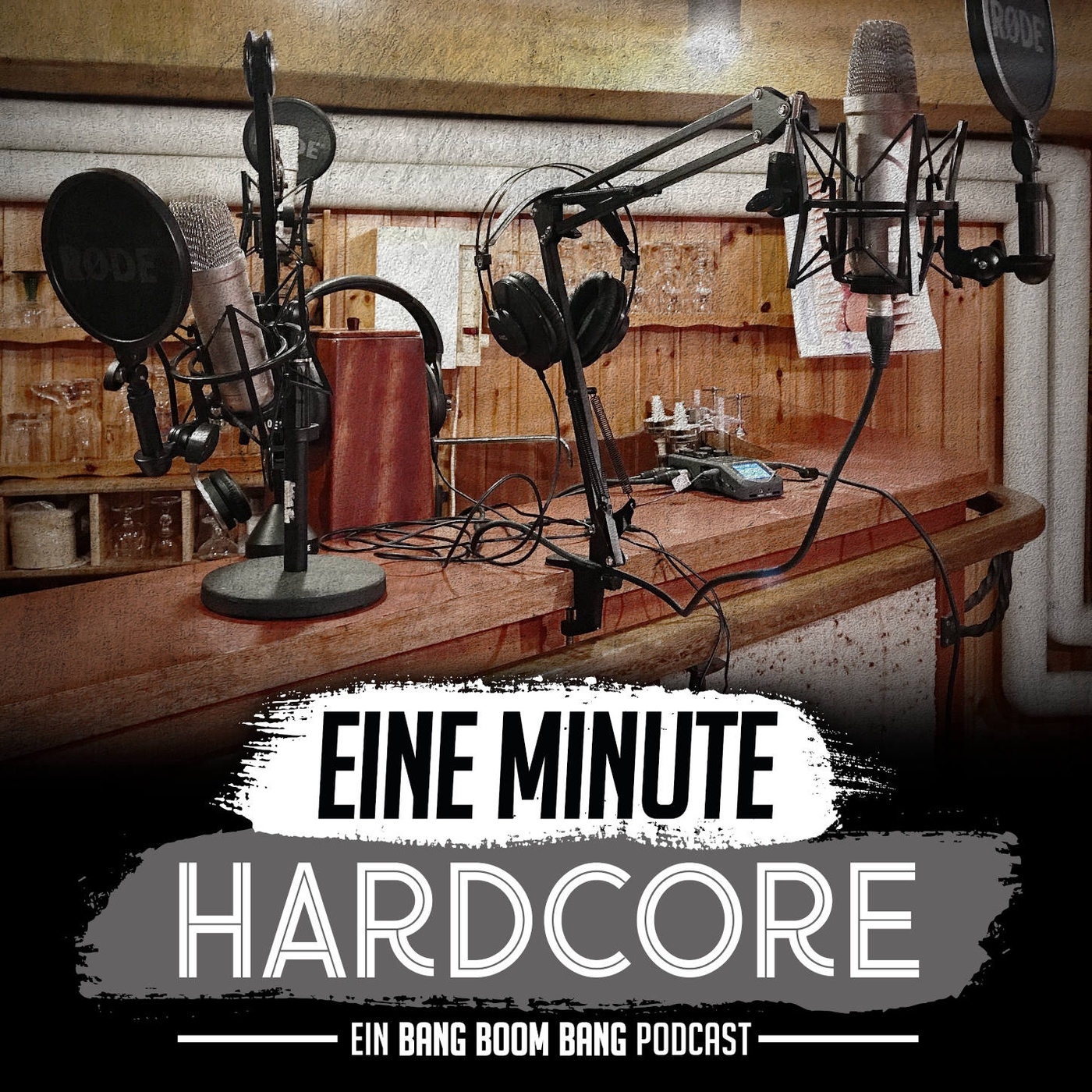 Folge 102 - Dat is' ein todsicheres Ding
