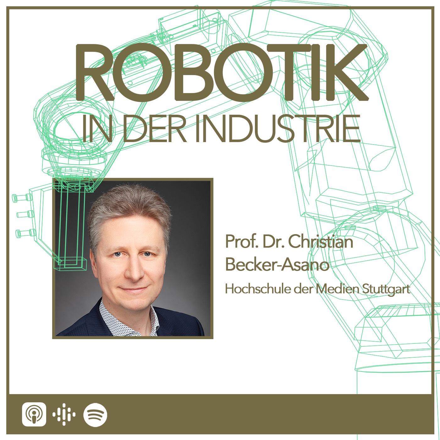PR Gag oder bald Realität - Musks humanoider Roboter